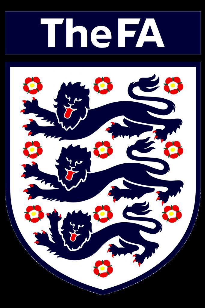 FA решает сократить штат Кубка мира после напряженности с Россией