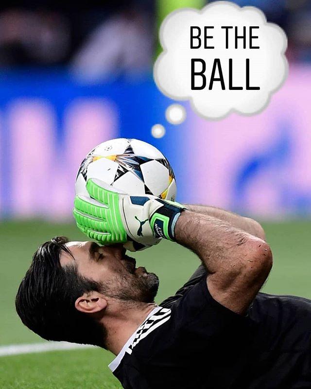 Лучшие фото о Чемпионате мира