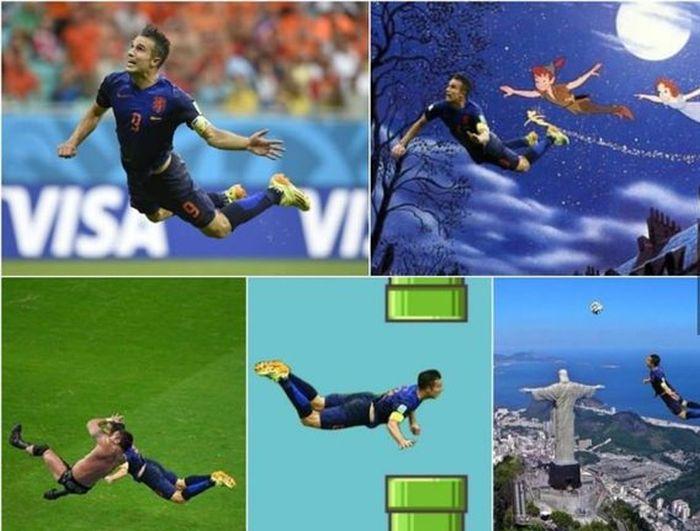 Чемпионат мира по футболу фото